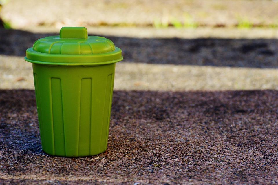 Prijedlog gradske uprave oko rješavanja sustava odvojenog prikupljanja otpada je manjkav i čista improvizacija