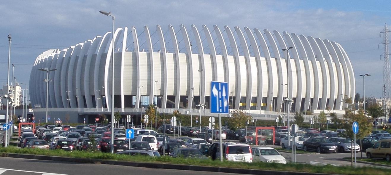 Neka odgovaraju za vreću bez dna koja se zove Arena Zagreb!