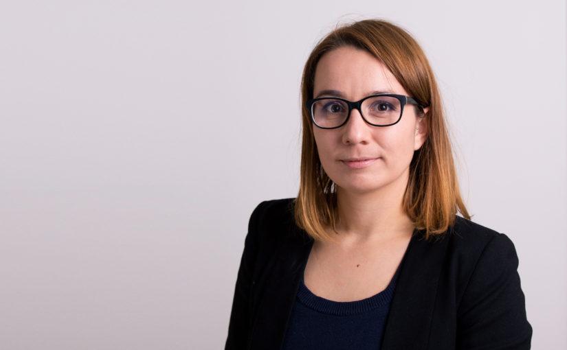 Politologinja Ria Bilić je predstavnica platforme Zagreb je naš! u Vijeću Mjesnog odbora Bartol Kašić od početka 2019 godine. Na tom mjestu zamijenila je izabranu predstavnicu Hanu Jušić koja je prešla u Vijeće gradske četvrti Črnomerec.