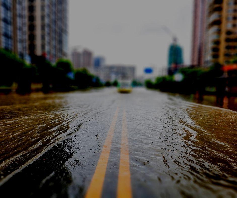 Nikola Zdunić, vijećnik u VMO Volovčica, piše o poplavama