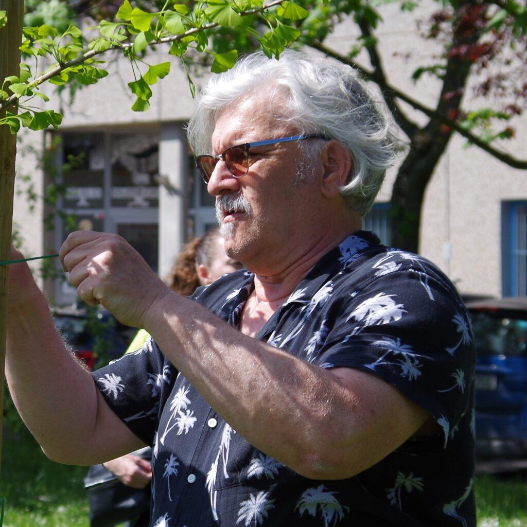 Vladimir Dimić