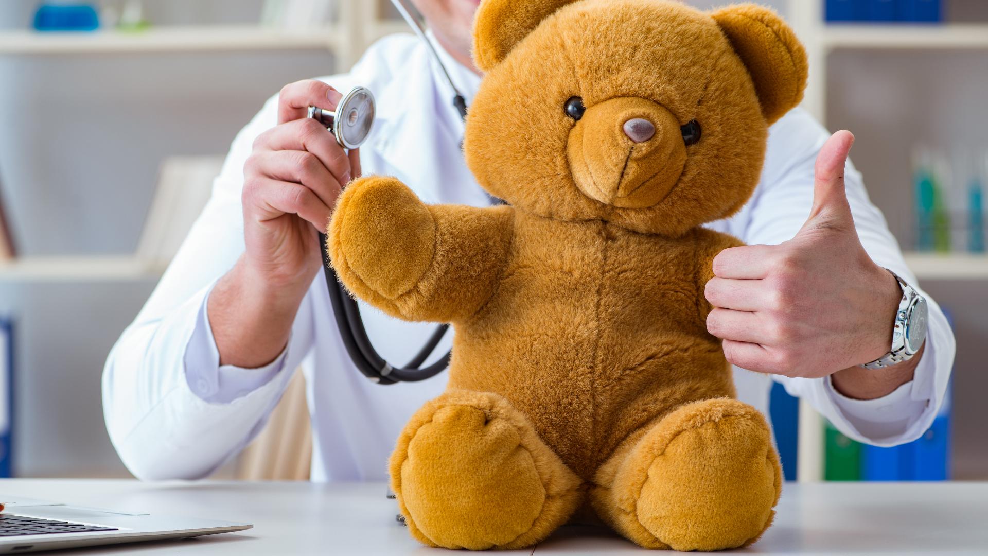 MO Peščenica: Može li se pedijatrijska ordinacija vratiti kući?